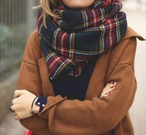 冬長袖ブレスレット